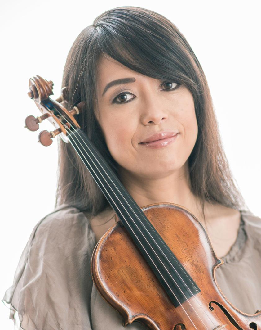 Chizuko Shimotomai