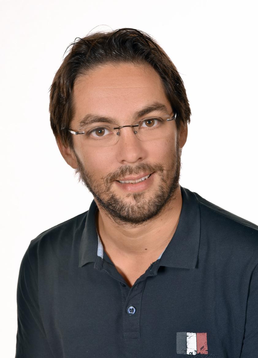 Mag. Christian Wieser