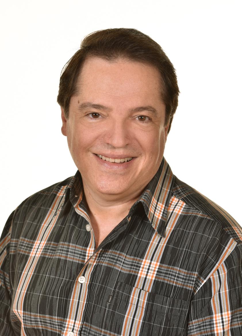 Reginaldo Mordenti