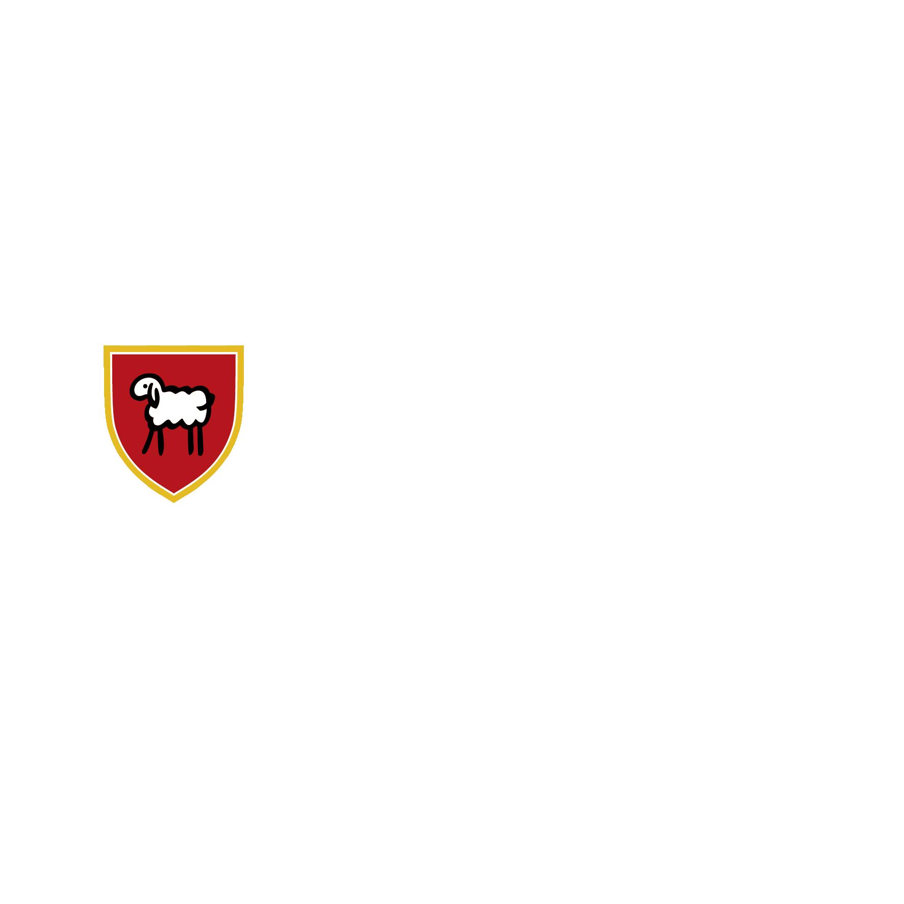 Musikschule Neulengbach